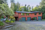 26695 Trophy Lane Ne Kingston WA, 98346