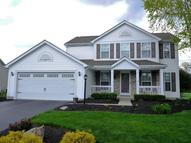 7696 Tullymore Drive Dublin OH, 43016