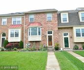 7868 Hidden Creek Way Stoney Beach MD, 21226