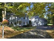 4 Twin Oaks Dr Mont Vernon NH, 03057