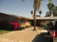 2232 North Cardillo Avenue Palm Springs CA, 92262