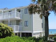 1100 South Fort Fisher Blvd Unit: 1307 Kure Beach NC, 28449