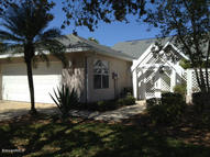 706 Kenwood Circle Melbourne FL, 32940