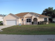 52 Prattwood Lane Palm Coast FL, 32164