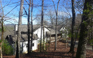 114 Rock Ridge Sautee GA, 30571