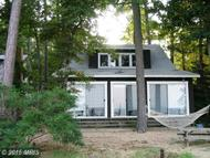 18155 River Road Tall Timbers MD, 20690