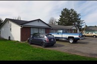 507 Grinnell Ave Sw Orting WA, 98360