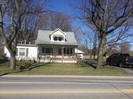 383 East Maple Street Clyde OH, 43410