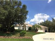 60 Black Willow St Homosassa FL, 34446