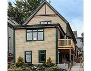 50 East Albion St 50 Somerville MA, 02145