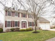 32 Country Squire Ln Marlton NJ, 08053