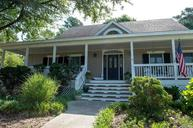 36 Ginguite Trail Lot 77a Southern Shores NC, 27949