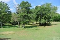 Lot 26 Maplewood Ln 26 Taylorsville NC, 28681