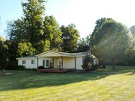 6311 South County Road 600 W Yorktown IN, 47396