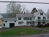 1434 Bellows Falls Rd Charlestown NH, 03603