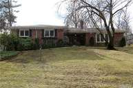 22 Deepdale Dr Great Neck NY, 11021