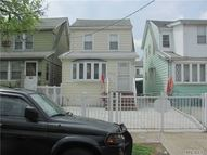 90-36 208th St Queens Village NY, 11428