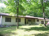 2511 E Scott Road Ossineke MI, 49766