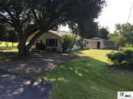 5638 Highway 2 Oak Grove LA, 71263