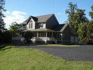1293 Ridgeview Drive Clinton TN, 37716