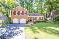 9920 Natick Road Burke VA, 22015