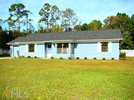 135 Greentree Cir Kingsland GA, 31548