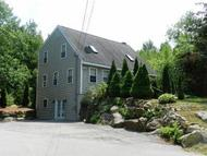 263 Catamount Road Pittsfield NH, 03263