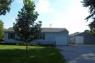 744 West State Road 2 Hebron IN, 46341