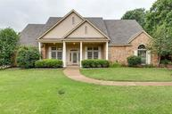 2716 S Shady Lane S Arlington TX, 76001