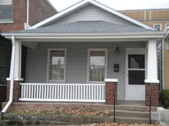 407 Mill St. Madison IN, 47250