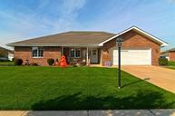 1024 Harvey Ave Griffith IN, 46319