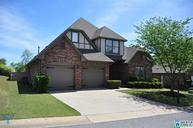 505 Foothills Ledge Chelsea AL, 35043