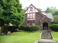 130 Nighbert Ave. Logan WV, 25601
