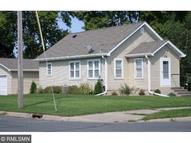 20685 Howland Avenue W Lakeville MN, 55044