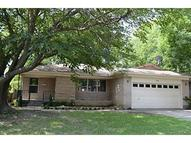 8831 Larchwood Drive Dallas TX, 75238