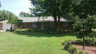 320 South Lash Avenue Columbus KS, 66725