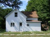 1109 West Montgomery Street Creston IA, 50801