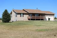 10929 Country Club Rd Belle Fourche SD, 57717