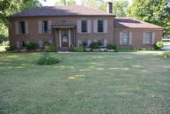 8500 Maple Ave Pewee Valley KY, 40056