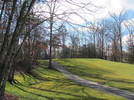 126 Forest View Drive Crossville TN, 38558