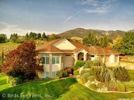 1606 Lakeview Way Ogden UT, 84403