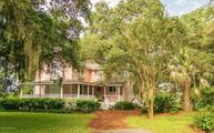 1 Bobwhite Court Beaufort SC, 29907