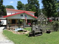 233 Circle Hill Rd Falls Of Rough KY, 40119