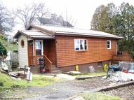 248 Brown Street Thomas WV, 26292