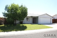 246 Kip Lane Grand Junction CO, 81503