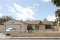3523 Anthony Drive Las Vegas NV, 89121