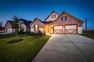 2814 Parkside Village Ct Pearland TX, 77581