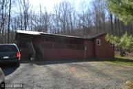 327 High View Road Lost River WV, 26810