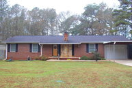 29 Jones Ct. Winterville GA, 30683