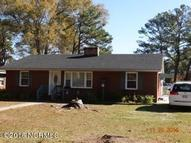 207 Park Drive Williamston NC, 27892
